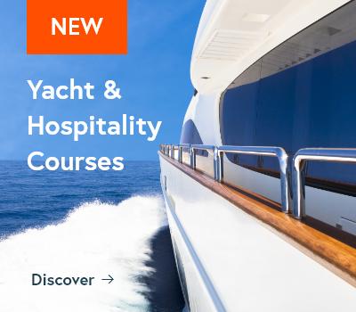 MSA Yacht Course